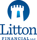 Litton Financial LLC