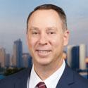 Adam Financial Advisor San Diego