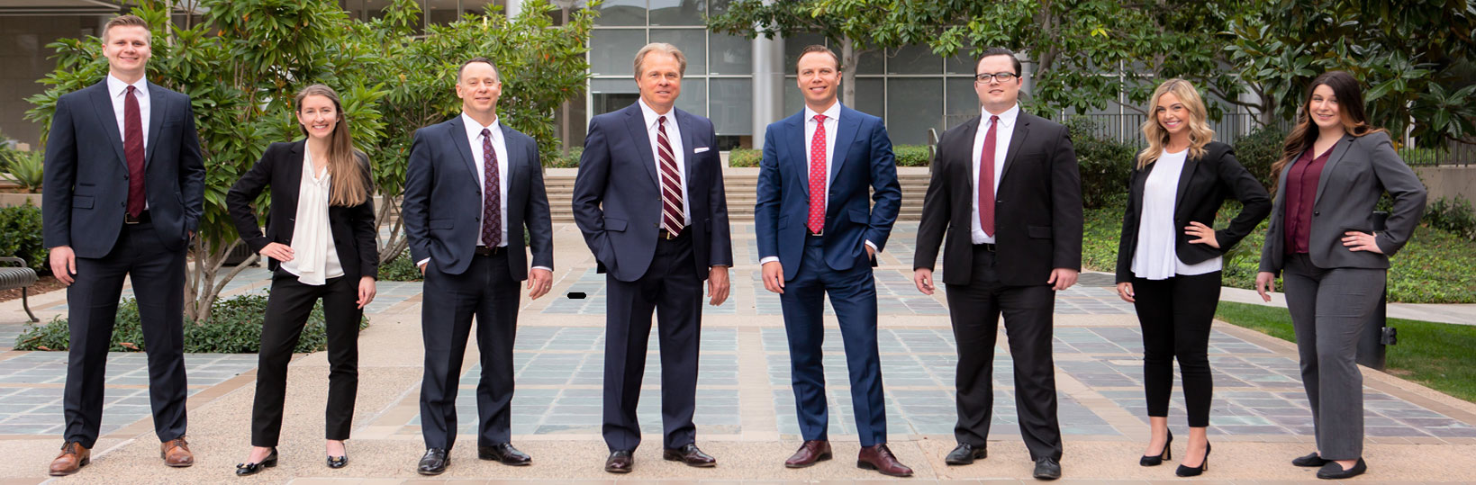 Litton Financial Advisors in San Diego